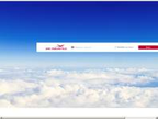 Air Mauritius reviews