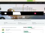 AirportParkingReservations.com reviews