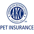 AKC Pet Insurance reviews