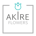 Akire Flowers reviews