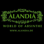 ALANDIA reviews