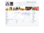 ALDI Einkauf GmbH & Co. oHG reviews