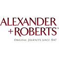 Alexander + Roberts reviews