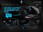 Alienware reviews