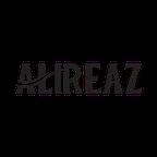 ALIREAZ™ reviews