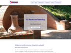 All American Masonry reviews