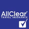 AllClear Travel Insurance (Australia) reviews