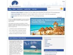 Allgetaways reviews