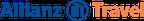 Allianz Global Assistance reviews