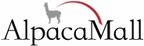 AlpacaMall reviews