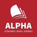 ALPHA-Buch.de reviews