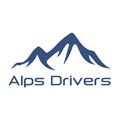 Alps Drivers reviews