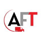 AFT Alquiler de Furgonetas Torrevieja reviews