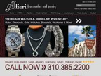 Altieri Fine Watches & Jewelry reviews