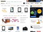 Amazon.de reviews
