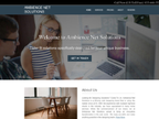 Ambience Net Solutions reviews