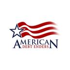 American Debt Enders reviews