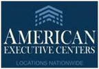 American Executive Centers reviews