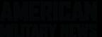 American Military News reviews