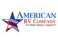 American RV Company reviews