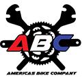 Americas Bike Company reviews