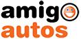AmigoAutos reviews