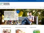 Ammerländer Versicherung VVaG reviews