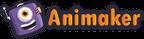 Animaker Inc. reviews