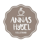 Annas lille hybel reviews
