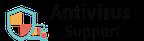 Antivirus Support 1-800-445-2810 reviews