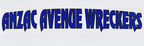 Anzac Avenue Wreckers reviews