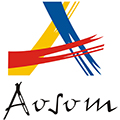 Aosom USA reviews