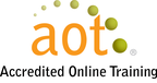 Accredited Online Training reviews