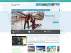 Apex Himalaya Treks and Expedition Pvt reviews