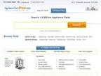 Appliancepartspros reviews