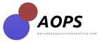 apruebaoposicionespolicia.com reviews
