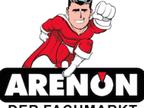 Arenon - Der Fachmarkt reviews