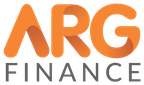 Arg Finance Pty Ltd reviews