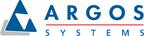 Argos Systems, Inc. - USA reviews