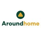 Aroundhome reviews