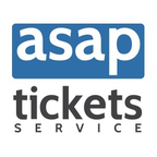 ASAP Tickets reviews