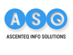 ASCENTEQ INFO SOLUTION INC reviews