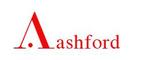 Ashford.com reviews