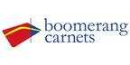 boomerang carnets reviews