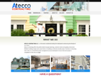 Ateccocontracting reviews