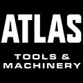 Atlas Tools & Machinery reviews