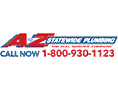 A to Z Statewide Plumbing reviews