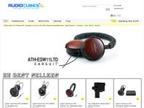 AudioCubes.com reviews