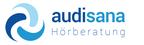 audisana GmbH reviews
