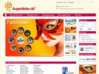 Augenliebe reviews